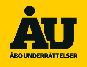 Åbo Underrättelser