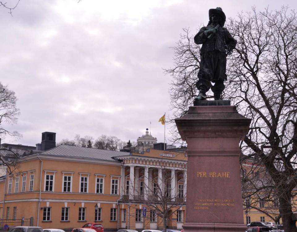 Staty i Åbo