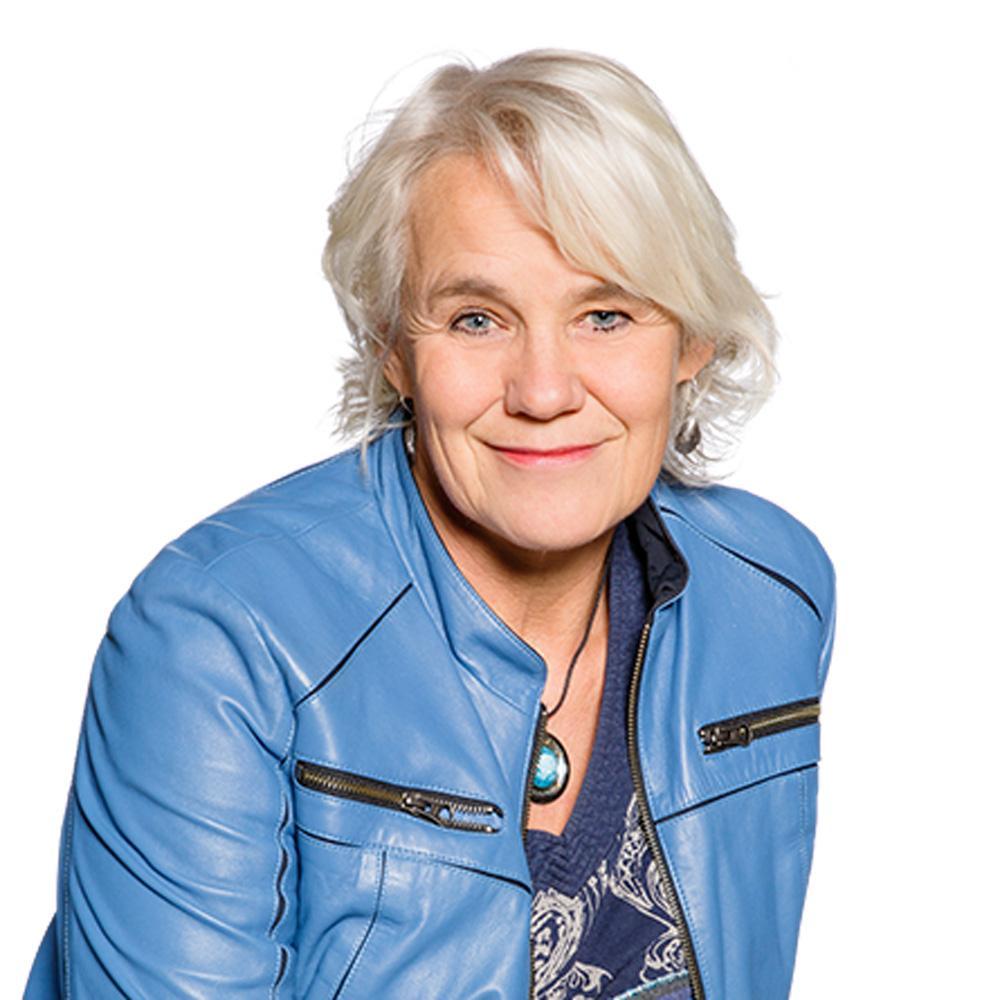 Anja Kuusisto