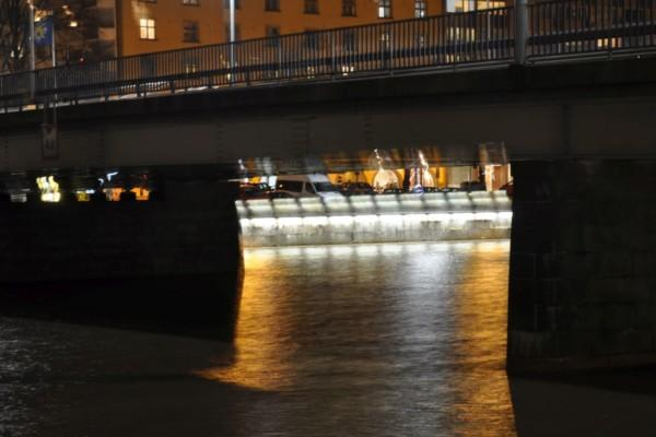 Martinsbron