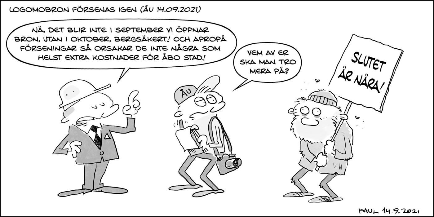 serieteckning